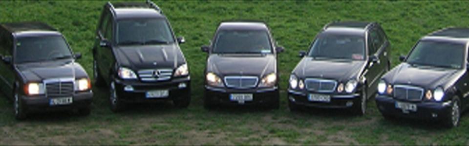 Taxi Castet de la Riva